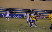 Harbour View seek second win in RSPL