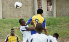 Cavalier pip Harbour View to extend lead atop RSPL