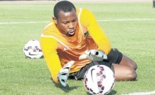 National team must keep growing, says Miller