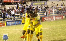 Gooden Relishes RSPL Opportunity
