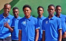 HVFC takes 6 more U17 players to Portugal Academy Showcase