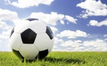 Changes Coming To RSPL On Resumption