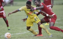 Harbour View Frustrate UWI In RSPL Clash