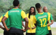National U-20s depart for CFU qualifiers w/ 3 HVFC players