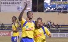 Brian Brown Back With A Bang In RSPL