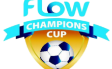 Flow Champions Cup: Road to the Semifinals