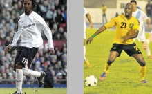 2 Former HVFC Players set to be Motivational Speakers to Youths