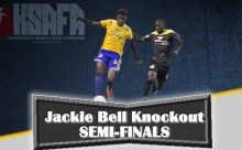 Jackie Bell KO takes spotlight at Waterhouse