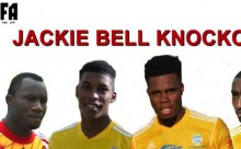 Jackie Bell Knock Out kicks off today for Harbour View