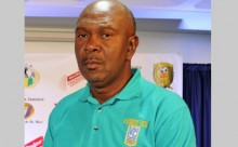 H'View coach says player migration will not stall championship push