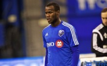 Romario Williams assists in Impact Montreal's 1st USL Win