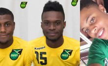 3 HVFC Players listed in U20 Championship squad